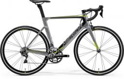 Merida Reacto 5000 kerékpár 2018
