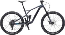 GT Force 27,5 Comp MTB 27,5