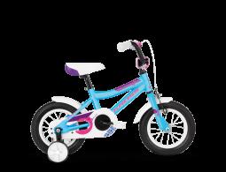 Kross Mini 2.0 gyermek kerékpár 2019