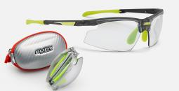 Rudy Project Synform kerékpáros szemüveg 2017