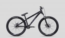 CTM Dirtking dirt kerékpár 2020