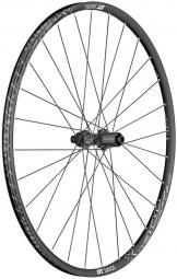 DT Swiss X 1900 Spline MTB 29 12x142 hátsó kerék 2017