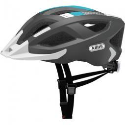 Abus Aduro 2.0 kerékpáros fejvédő 2018