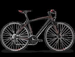 Kross Pulso 2.0 kerékpár 2018
