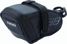 BBB Speedpack (BSB-33) nyeregtáska 2017