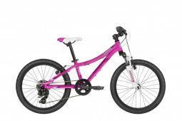 Kellys Lumi 50 Pink (20
