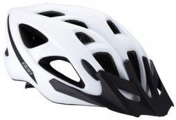 BBB Elbrus (BHE-34) kerékpáros MTB sisak 2020