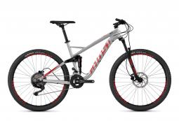 Ghost Kato FS 2.7 AL U MTB Fully 27,5