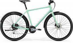 Merida Crossway Urban 100 cross trekking kerékpár 2019