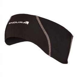 Endura Windchill Headband fejpánt 2017