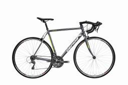 Gepida Bandon 810 kerékpár 2018