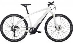 Specialized Turbo Vado 2.0 Ebike 2018