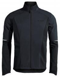 Vaude Men's Wintry Jacket IV kerékpáros télikabát 2020