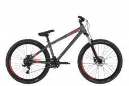 Kellys Whip 50 dirt kerékpár 2020