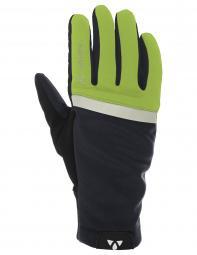 Vaude Hanko Gloves II kerékpáros téli kesztyű 2020