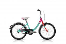 Kellys Cindy gyermek kerékpár 2019
