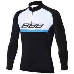 BBB Transition (BBW-237) kerékpáros hosszú ujjú mez 2020