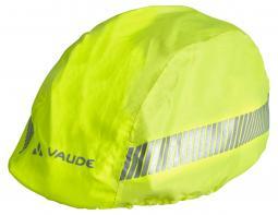 Vaude Kids Luminum Helmet Raincover gyermek esővédő sisakhuzat 2020