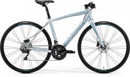 Merida Speeder 400 Juliet női fitness kerékpár 2019