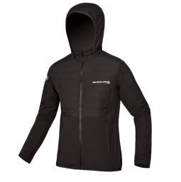 Endura MTR Primaloft® Jacket thermo mez 2018