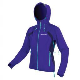 Endura Wms MT500 Waterproof Jacket II női mtb trail esőkabát 2017