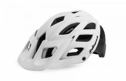 Polisport E3 kerékpáros enduró fejvédő 2018