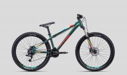 CTM Raptor 2.0 dirt kerékpár 2020