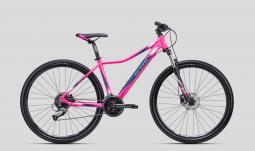 CTM Charisma 3.0 pink női 29