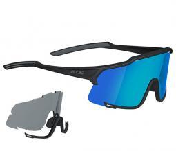 Kellys Dice Photochromic cserélhető lencsés szemüveg 2020