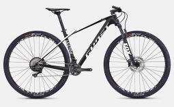 Ghost Lector 3.9 LC kerékpár 2018