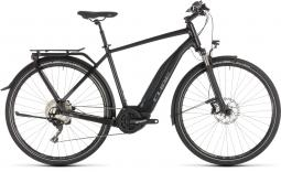 Cube Touring Hybrid EXC 500 E-bike 2019