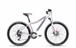 CTM Charisma 3.0 kerékpár 2016