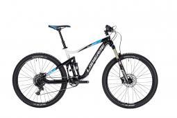 Lapierre X-control 227 kerékpár 2018