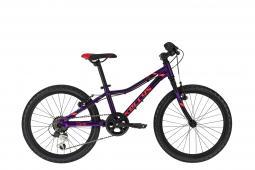 Kellys Lumi 30 Purple 20