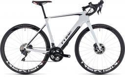 Cube Agree Hybrid C62 SL Disc E-bike 2019