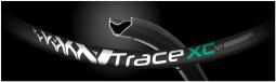 Ryde Trace XC felni 2018