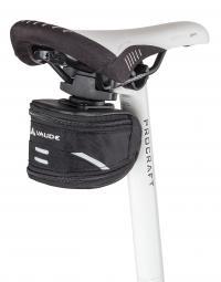 Vaude Tool S kerékpáros szerszámtartó nyeregtáska 2020