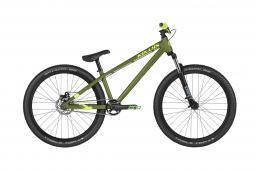Kellys Whip 30 dirt kerékpár 2019