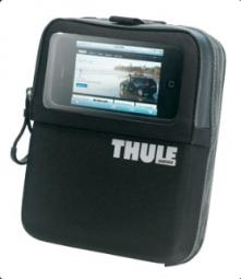 Thule Pnp kormánytáska (tárca) 2018