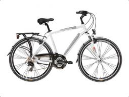 Adriatica Sity 2 700C 21s városi kerékpár 2018