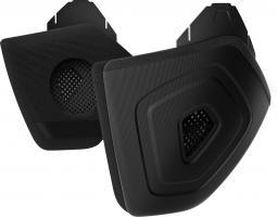 ABUS Pedelec 2.0 sisakhoz téli fülvédőszett 2020