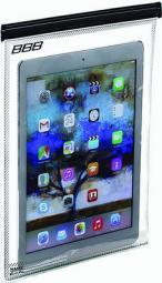 BBB SmartSleeve (BSM-21XL) 202x269 mm mobiltelefon-tartó táska 2020