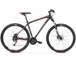 Kross Hexagon 6.0 MTB 27,5