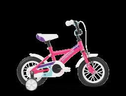 Kross Mini 1.0 gyermek kerékpár 2019