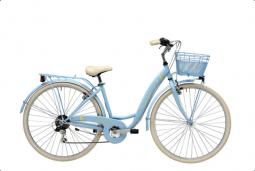 Adriatica Panda 28 6s női városi kerékpár 2018