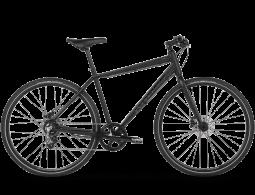 Kross Inzai fitness kerékpár 2019