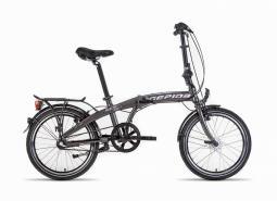 Gepida Bleda 200 kerékpár 2018