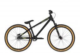 Kellys Whip 70 dirt kerékpár 2020