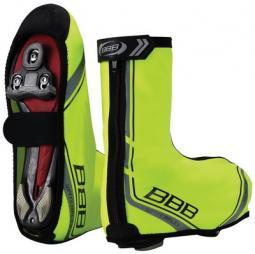 BBB WaterFlex (BWS-03) kerékpáros kamásli 2020