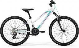 Merida Matts J.24 lány gyermek kerékpár 2019